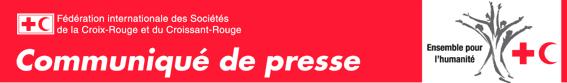 cp-croix-rouge-hiv-2010
