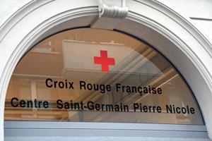 Centre de soins, d'accompagnement et de prévention en addictologie