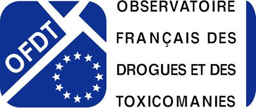 logo_ofdt_sansweb1