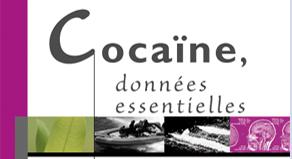 cocaine-donness-essentielles