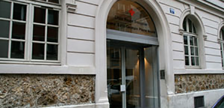 facade-pierre-nicole