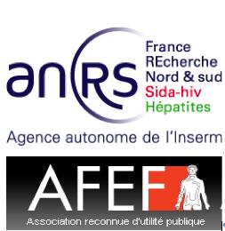 AFEF+ANRS