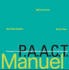 Ière page PAACT